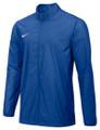 Nike FB Woven Jacket