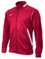 Nike Enforcer Warm-Up Jacket