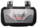 Schutt Air Maxx Back Plate