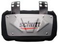 Schutt Air Maxx Back Plate