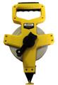 Sportco Open Reel Fiberglass Measuring Tapes