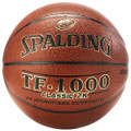 Spalding TF-1000 Classic Men's Basketball