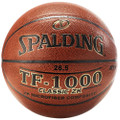 Spalding TF-1000 Classic Women's Basketball