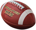 Rawlings ST5 Official Football