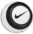 Nike Aerow Training Ball