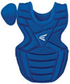Easton M7 Chest Protector - Jr. Youth