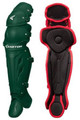 Easton M7 Leg Guards - Youth