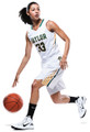 Nike Women's Digital Basketball Uniforms