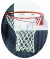 Sportsman'S BBN-4 Basketball Net