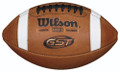Wilson GST 1003 PIAA Football