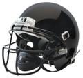 Xenith X2E Varsity Football Helmet