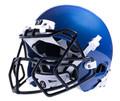 Xenith X2E Youth Football Helmet