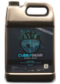 Clear Gear Sports Spray 1 gal Bottle
