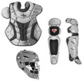 All-Star CKPRO1 System Seven Pro Catching Kit