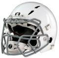 Xenith EPIC Youth Football Helmet