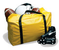 Tuffy Pad Sports Travel Bag