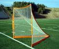 Bownet Lacrosse Goal