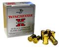 Winchester .32 Caliber Black Powder Blanks