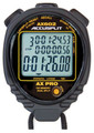 Accusplit AX602 Stopwatch