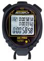 Accusplit A602M500 Stopwatch