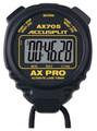 Accusplit AX705 Stopwatch