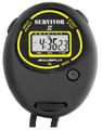 Accusplit S2XL Stopwatch