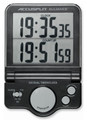 Accusplit AL530 Stopwatch