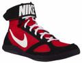 Nike Takedown 4