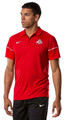 Nike Stock Team Issue Polo