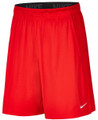 Nike 2 Pocket Fly Short