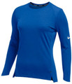 Nike Women's Hyperelite Long Sleeve Shooter