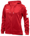 Nike Women's Elite Stripe Hoody