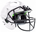 Schutt Youth Vengeance A3 with Carbon Steel Facemask