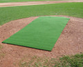 Sportsman'S Pitchers Mat