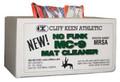 Cliff Keen MC-9 No Funk Mat Cleaner