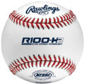 Rawlings R100-H2 Baseball