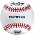 Rawlings R100-H3 Baseball