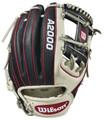 Wilson A2000 SuperSkin Series Baseball Gloves