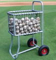 ProCage Professional Ball Cart