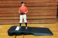 "Portolite 10"" Indoor Practice Mound"