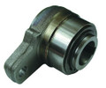 SM102/72/S Duct Clutch (non CPC) Reconditioned Exchange  PP601
