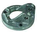 GTO Oil Pump handle bracket  PP962