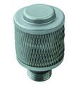 Cyclic pump filter GTO/MO/K/SB  PP162