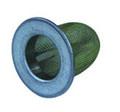 GTO thimble filter  PP179