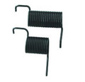 GTO gripper spring small  PP990