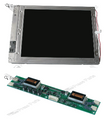 Rebuild kit for touch monitor on late presses (Screen + Inverter) PP7066