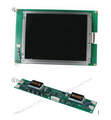 Rebuild kit for touch monitor for early presses (Screen + Inverter) PP7067