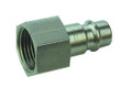 Hose Connector fits Baldwin Balcontrol  PP684