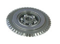 Perforating wheel for card 13tpi  PP850