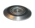 Double crease wheel  PP669